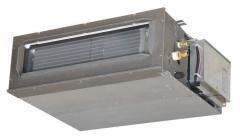 Мультисплит системи FDUM50VF