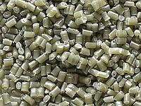 Гранулят полимерный вторичный