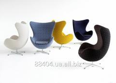 Кресла мягкие для зон отдыха, лаунж зон,