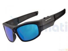 Видеокамера Pivothead Durango Gracier blue BL02