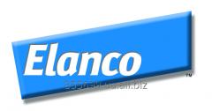 Rilexine® 15%  - Діє бактерицидно, порушуючи