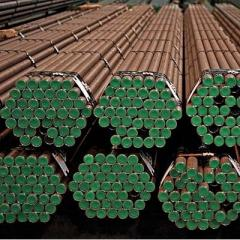 Boiler pipes. Steel 20, 20PV, 15GS, 12H1MF, 15H5M.