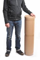 Cardboard painting KAPTEKC TM of TIP-2(1000)(75 of