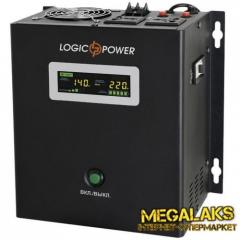 LOGICPOWER LPM-PSW-800VA UPS