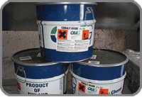 Molybdenum oxide (chda) molybdenum Oxide