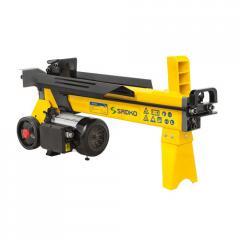 Sadko ELS-2200 wood splitter