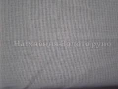 Tecido para camisas