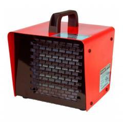 PTC-2000, 2 кВт, 120 м.куб/год, температура 0-40