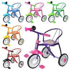 Детский велосипед Bambi М 5335
