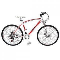 Велосипед PROFI 26 дюймов EXPERT 26.2L