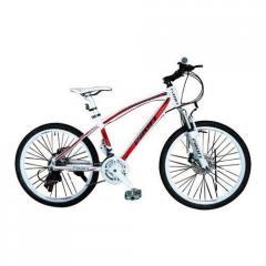 Велосипед PROFI 24 дюйма EXPERT 24