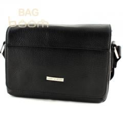 Мужская сумка-клатч LUXON (78006)