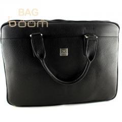 Мужская сумка LUXON (8898-3)