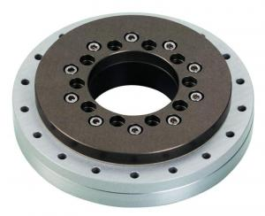 Rotary rings of igus (Rotary support bearing)