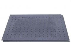 Плита ПВХ 1200х800