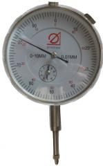 The glyceric manometer, for tape saws