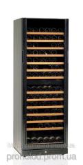Винный шкаф Tefcold TFW 365-2