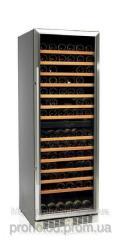 Винный шкаф Tefcold TFW 365-2S