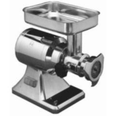 FTI 136 meat grinder