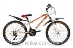 """Подростковый велосипед Premier Pirate24 11"""""""