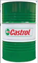 Масла моторные для дизельных двигателей, Нефтяные продукты, масла и смазки