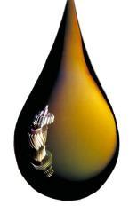 Нефтяные продукты, масла и смазки, Масла моторные для коммерческих автомобилей