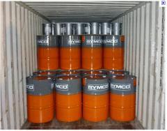 Масла моторные для мощных двигателей, Нефтяные продукты, масла и смазки