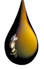 Oil products, oils and greasings, engine oils for