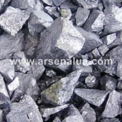 Silicon crystal GOST 2169-69