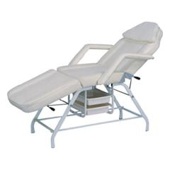 Couch cosmetology model 262 (free shipping)
