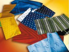 Косынки,  шарфы,  платки