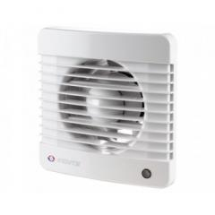 Exhaust fan of Vents of 125 M