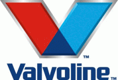 Трансмісійні масла Valvoline