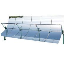 Ηλιακά συστήματα