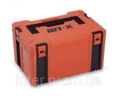 Ящик пластиковый модульный 443х310х248 №3 15203