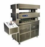 Аппарат для температурной обработки крови