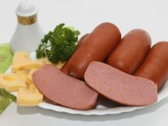 Ms Parmesan sausages 1c