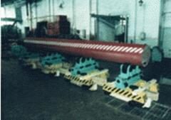 Rotator roller M61061