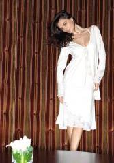 Одежда оптом от ТМ Anabel Arto, женская одежда от