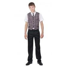 Form for boys Model: 004