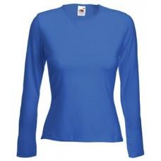 T-shirts female Model: 001