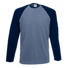 T-shirts man's Model: 004