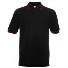 Polo t-shirt Model: 003