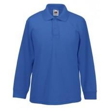Polo t-shirt Model: 006