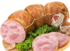 Ham Poltava kV 1s (bung)