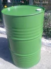 Protectosil SH colourless low-viscous liquid