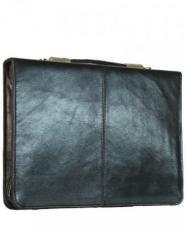 Folders leather