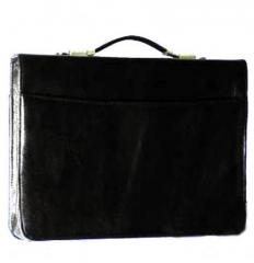 Folders business Leather accessories