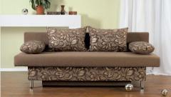 Sofa Light - Upholstered furniture