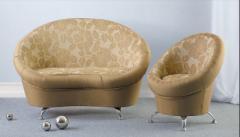 Sofa Comfort of NST Alliance